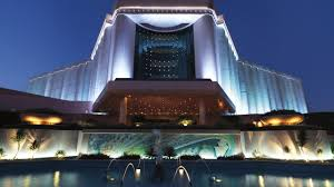 ritz carlton the ritz carlton bahrain offers exclusive rolls royce chauffeur