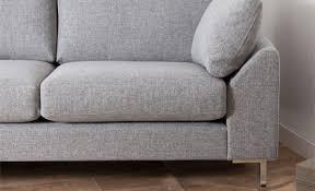 canap convertible gris clair canape convertible gris clair pas cher maison et mobilier d intérieur