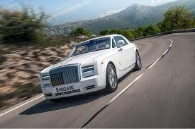 2013 rolls royce phantom reviews and rating motor trend