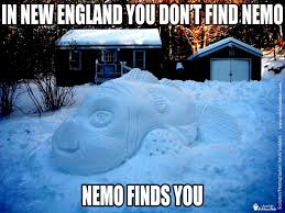 Winter Storm Meme - snow storm nemo meme by emilysodders on deviantart