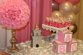 royal princess baby shower theme princess baby shower party ideas photo 13 of 22 catch my party