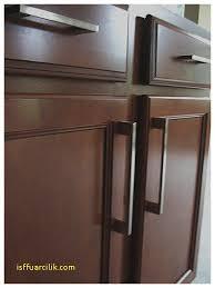 Home Depot Kitchen Cabinet Handles Dresser Luxury Dresser Drawer Handles Home Depot Dresser Drawer