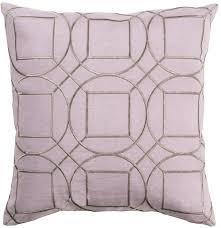 bedrooms pink throw pillows target home lulu pillow