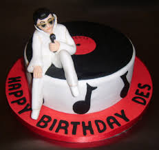 elvis cake topper sweet delicious cakes and cupcakes in warrington for