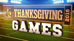 thanksgiving day football games college thanksgiving day football who plays who this year