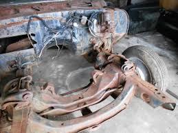 camaro z28 brakes 1968 camaro ss z28 project tilt wheel tach 4 speed disc brakes 12