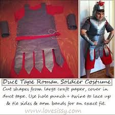 Roman Soldier Halloween Costume 25 Roman Costumes Ideas Greek Costumes