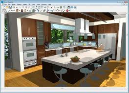Home Designer Pro Update by 100 Home Designer Pro Vs Sketchup Cgarchitect Professional
