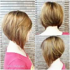 angled haircuts front and back 50 hottest bob haircuts hairstyles for 2018 bob hair