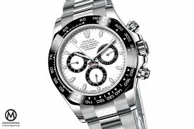 rolex ads 2015 rolex 2015 novelties rolex baselworld 2015 the sports watches