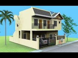 home gallery design in india amazing chic 8 home model designs houses design and kerala design