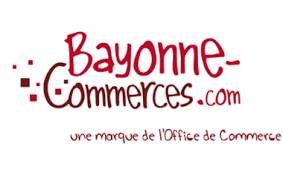 chambre commerce bayonne bayonne commerces alteem