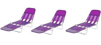 Folding Chaise Lounge Chair Folding Chaise Lounge Chair Smc