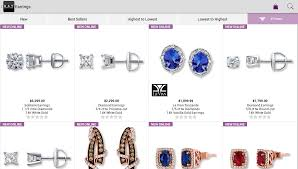kay jewelery kay jewelers android apps on google play