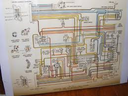 hq engine bay wiring diagram hq wiring diagrams instruction