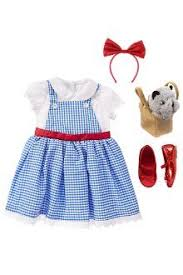 Dorthy Halloween Costumes 10 Pumpkin Halloween Costume Ideas Halloween