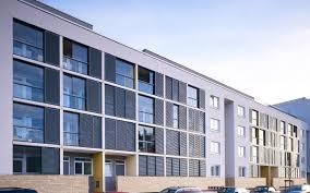 sch co balkone balkon fassade simple home design ideen memoriauitoto
