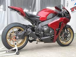 honda cbr bikes price list honda cbr 1000rr das auto pinterest honda cbr 1000rr cbr
