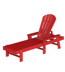 Chaise Lounge Plans Adirondack Chaise Lounge Chair Plans Google Search Diy