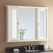 bathroom recessed cabinets addlocalnews com