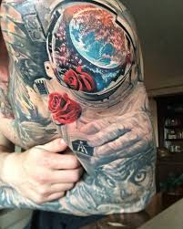 173 best inkness images on pinterest awesome tattoos bones and
