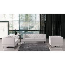 white leather living room set uncategorized living room inspiring rooms to go leather living