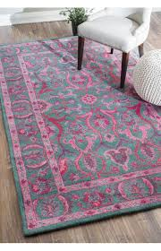 Home Interior Design Usa by 167 Best Tickle Me Pink Images On Pinterest Rugs Usa Home And