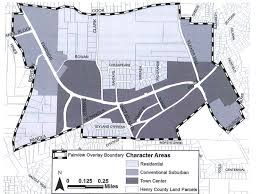 Hartsfield Jackson Airport Map Henry County Henry County Cities Henry County Development