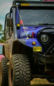 mahindra thar cj7 thar crde pinterest kustom and cars