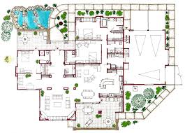 green house floor plans construction green house plan 3760sl