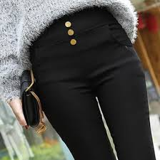 High Waisted Jeggings Plus Size Popular Women Denim High Waist Leggings Buy Cheap Women Denim High