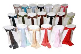 chair cover rental chair covers rental about remodel wonderful home interior