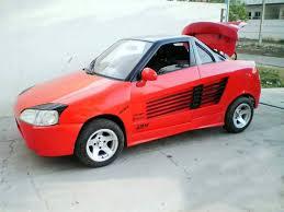 suzuki every modified 11 crazy maruti 800 modifications you u0027d have ever seen let u0027s