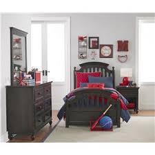 youth bedroom groups delaware maryland virginia delmarva