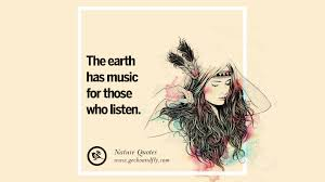 quote art maker online 32 beautiful quotes about saving mother nature and earth