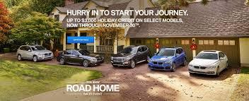 home design 3d kaskus global imports bmw luxury car dealer in atlanta