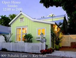 old key west style house plans