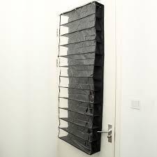 cheap hanging door shoe rack find hanging door shoe rack deals on