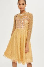 embellished dress embellished dress by starry eyed topshop