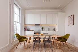 cuisine marbre blanc découvrir l endroit du décor marbre blanc marbre noir