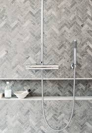 i like these shower tiles for the same reasons i like the floor