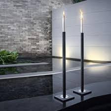patio accessories outdoor accessories u0026 decor at lumens com
