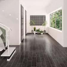 wood vinyl flooring take mohawk variations vinyl planks