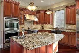 pictures of maple kitchen cabinets brandywine maple kitchen cabinets rta cabinet store