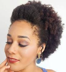 Natrual Hairstyles Short Natural Hairstyles For Black Women Hottest Hairstyles 2013