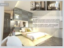 project detail afnan international