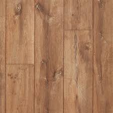 Swiffer Wet Jet Laminate Floors Orange Pepper Oak Laminate Flooring