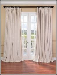 White Blackout Curtains 96 Curtain White Blackout Curtains 96 Inches Best Curtains 2017