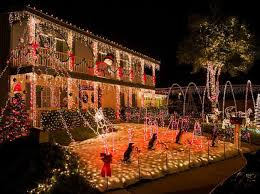 woodland hills christmas lights best christmas light displays where to see them fatherly