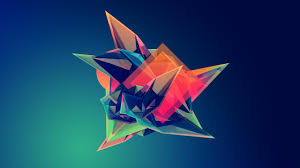 wallpaper 4k color solid abstract colors wallpapers hd wallpapers id 17341
